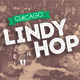 Chicago Lindy Hop