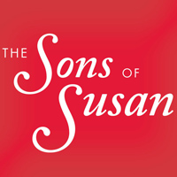 Sons of Susan